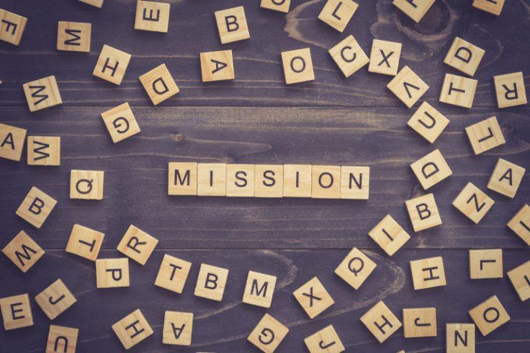 Ace Montessori Prosper Mission Statement