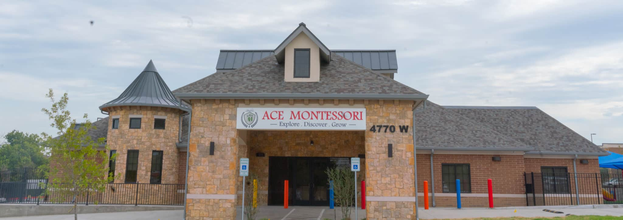 ace-montessori-front-picture