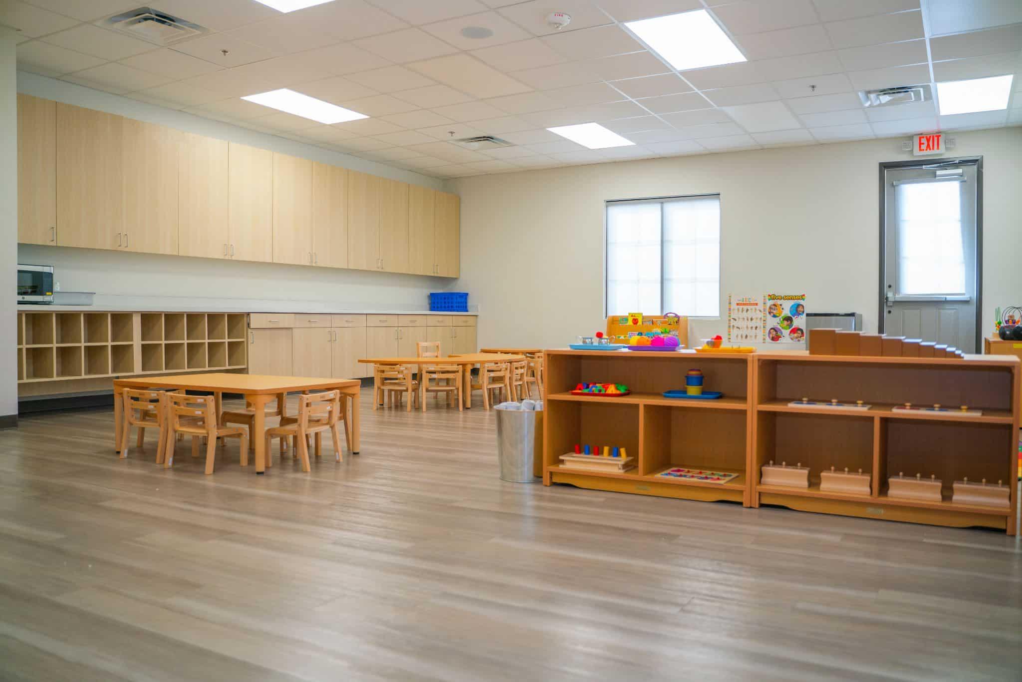 classroom5