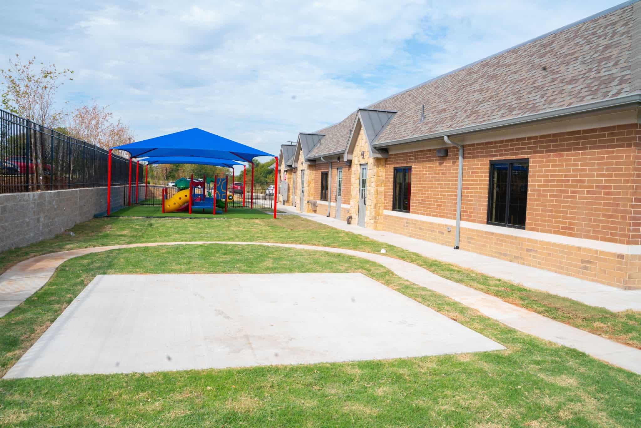 playground70